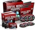 Thumbnail Social Media Marketing with MASTER RESALE RIGHTS